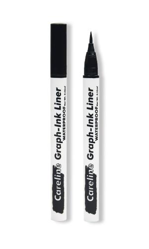 Careline Graph-Ink Liner